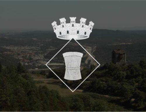 La Junquera: soluciones únicas para un municipio único