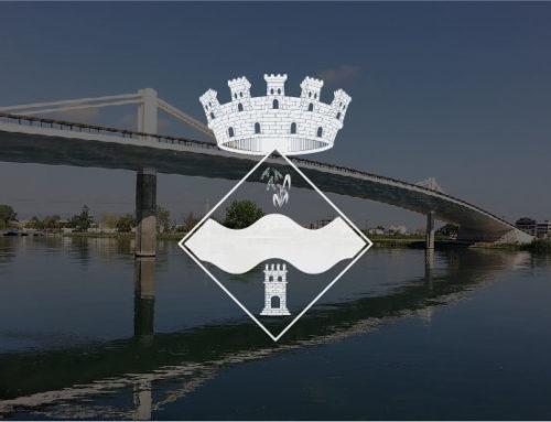 Sant Jaume d'Enveja: videovigilancia para combatir el «Caracol Manzana» en el Delta del Ebro