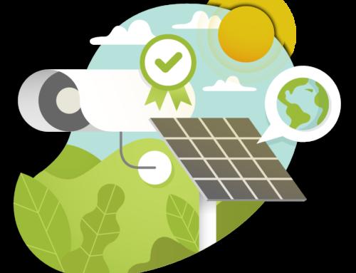 Alphanet: garantía de calidad y respeto por el medio ambiente